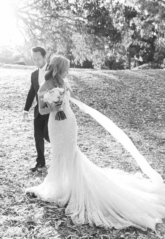Contact Wedding Photographers