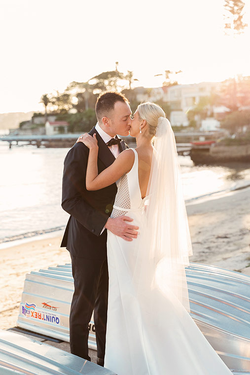 BYRON BAY WEDDING PHOTOGRAPHER AND VIDEOGRAPHER BESPOKE PACKAGES