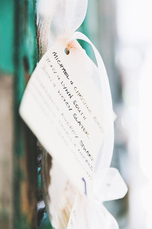 wedding-photographer-sydney-6