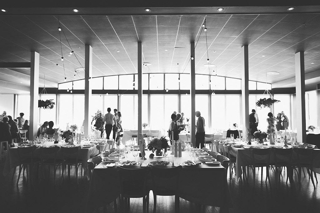 wedding-photographer-sydney-7