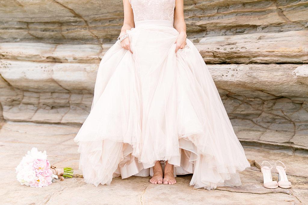 wedding-photographer-sydney-8