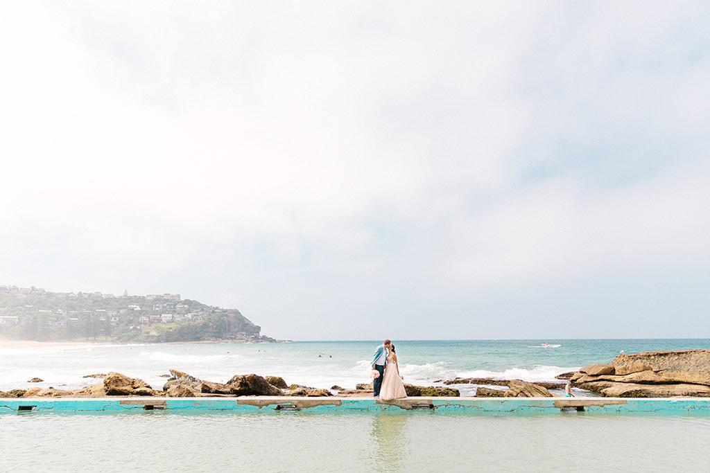 wedding-photographer-sydney-9